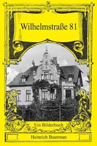Wilhelmstraße 81